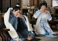 琅琊榜:梅長蘇情深意切託孤,為什麼依舊放心不下霓凰?