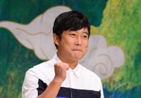 """李秀根是如何一步步成為""""南韓梗王""""的?"""