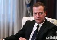 怎麼看待俄羅斯開始經濟制裁烏克蘭,這是在逼迫烏克蘭放棄波羅申科嗎?