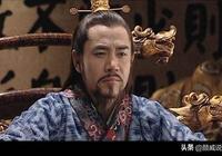 此女14歲成皇后,21歲懷上龍種,結果因吃醋被皇帝一腳踹流產而死