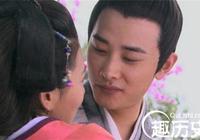 漢高祖劉邦為何不曾喜歡兒子漢惠帝劉盈?