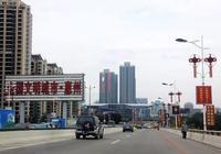 廣東著名風景區和旅遊勝地——廣東惠州