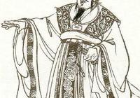 晉文帝司馬昭嫡長子司馬炎,是如何掌權篡位,建立晉朝?