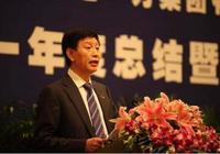 王健林背後的男人:他48歲創業逆襲遼寧首富,送妻子24億城堡