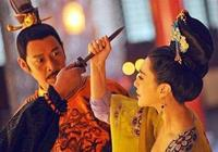 """武則天臨死前,為何把江山歸還李家?她不是傻,是發現了""""祕密"""""""