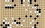 動圖棋譜-中韓聯賽對抗賽 羋昱廷負崔哲瀚於之瑩負卞相壹