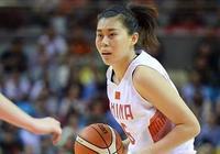 中國籃協公佈國奧女籃16人集訓隊名單
