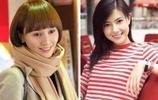 娛樂圈女星因為一個男人,這輩子絕不同臺:李湘曾被爆小三上位
