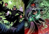 《狂笑蝙蝠》小丑和蝙蝠俠正式聯手,狂笑蝙蝠依然略勝一籌!