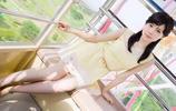 娛樂現場攝影:單衫杏子紅