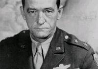 飛機將軍陳納德有什麼卓越貢獻?