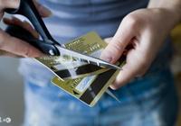 機器學習:構建信用卡反欺詐預測模型——機器學習