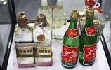 """中國9種白酒,曾是領導酒,""""門外漢瞧不上,行家成箱買"""",遺憾"""