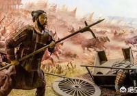 古代戰爭為什麼要叫陣,不能直接攻城嗎?免戰牌真的存在嗎?