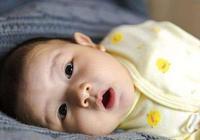 智商高低,觀察睡醒後的表現就知道了,你家寶寶是哪種?