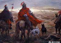 匈奴那麼強大,漢武帝就殺了10多萬人,為何匈奴從此一蹶不振?