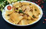 一到冬天,我家經常會做這道菜,好吃又暖胃,冬天吃實在太美味了