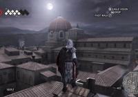 """手遊不敢提的""""平衡性"""",這款遊戲是玩家給RPG最後的機會了"""