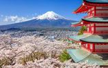 全球最安全的3個國家,日本第三,網友:我猜到了第一名