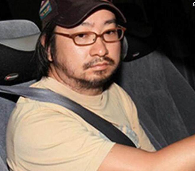 劉德華親弟弟照片曝光,網友:這模樣真是親兄弟?