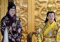 做20年太子只當了1個月皇帝便死了,究竟是因為貪吃還是無知?