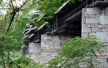 廣西三江縣侗寨之旅,山清水秀,原生態的環境非常值得一看