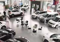 幾月份買車最便宜?十年老銷售:弄明白這5個問題就夠了