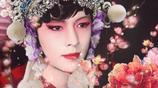 男星扮女裝,王俊凱鹿晗驚豔,吳亦凡成美少女,李易峰辣眼睛!