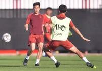 亞洲盃受傷後為何推遲手術,球隊的要求?武磊在週記中揭開了內幕