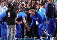 NBA老妖再創神蹟!39歲高齡狂轟51分 韋德諾天王告別日他搶戲