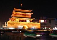 哥不做國都已千年:奪成都風頭,搶百萬人口,摘增速第一,攪亂中國城市格局,西安憑什麼?