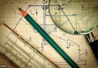 現代物理學為什麼會遭遇到前所未有的挑戰?