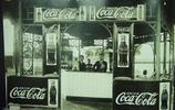 可口可樂進駐中國史