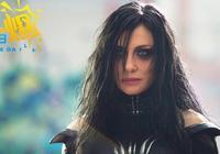淘氣電影日爆   昆汀為無障礙看《復聯4》惡補MCU,卻愛上了《雷神3》