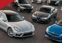 沒買車的有福了,這3款合資大空間SUV均不到15萬,性價比高