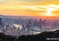 遊走在重慶丨一份關於重慶渝中的暑期游完全攻略