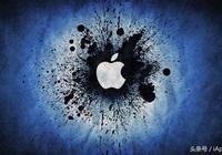 蘋果公司的陰謀,產品廣告滿天下