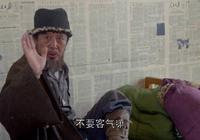新疆新機場將選址這座城市,一起去喝馬奶酒了,都是朋友嘛!
