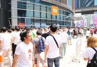 紅米手機的天下:千元手機市場