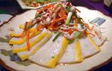 魚肉做的荊州花糕,傳統特色美食荊州魚糕的製作方法