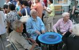 10萬俄羅斯人搬到中國生活,因看上中國消費低,最適合養老!