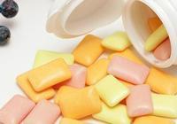吞了口香糖會怎麼樣 吃口香糖的注意事項