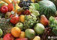 腸胃不好的人吃什麼水果比較好?