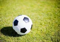 週日足球分析031意甲:費拉拉VSAC米蘭