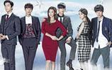 盤點韓劇《來自星星的你》主要演員現狀