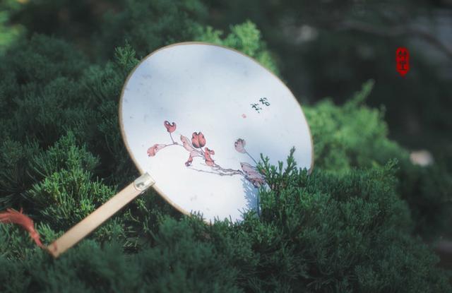 古風攝影:漢服 丁酉 仲夏 鷺島 私影