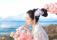 小說:他成了唐僧的弟子,她依然默默愛著他,還為了生了兩個孩子