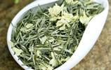 <還珠格格》關於喝茶的學問
