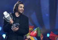 葡萄牙歌手問鼎Eurovision,本菲卡和葡萄牙國家隊送祝福