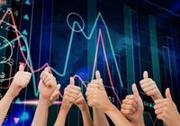看k线图真的能研究好股票的形势吗?